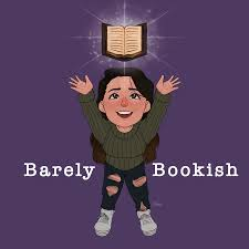 Barely Bookish