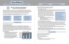 building your resume resume builder for job building your resume resume builder o resume builder o super resume resume portfolio 171