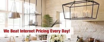 Shop home <b>lighting</b> in Boston, low prices, sale, LED bulbs