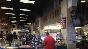 sports authority to close all stores going out of business s sports authority to close all stores going out of business s start soon denver business journal