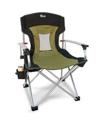 comfortable patio chairs aluminum chair: new age vented back outdoor aluminum folding lawn chair