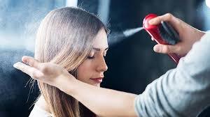<b>Лак для волос</b>: Топ 3 профессиональных средств и правила ...