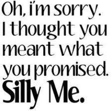 Broken Marriage Quotes on Pinterest | Broken Marriage, Loyalty ... via Relatably.com