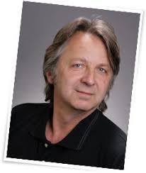 Über uns - Herr <b>Bernd Fischer</b>. hat an der FU Berlin Sinologie, <b>...</b> - pics-fischer