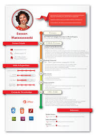 resume layout good best online resume builder best resume resume layout good how to make a resume sample resumes wikihow professional resume design