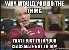 School--Teacher Memes on Pinterest | Teacher Memes, Teaching and ... via Relatably.com