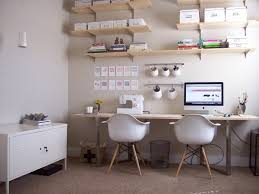 small home office storage ideas with exemplary astonishing storage ideas for small spaces cheap cheap home office