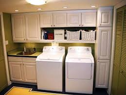 Laundry Cabinets Home Depot Home Depot Cabinets Laundry Room Roselawnlutheran
