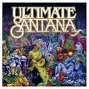 Ultimate Santana [Import]
