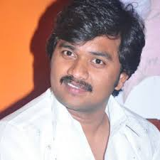 Jeeva of Lollu Sabha fame has signed his forthcoming film with director Sriram of Doo fame. - Jeeva-of-Lollu-Sabha-fame