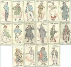 characters from dickens oliver twist bleak house cigarette 128270zoom