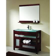 41 50 inches bathroom vanities vanity cabinets shop the best deals for jan 2017 photos bathroom vanity