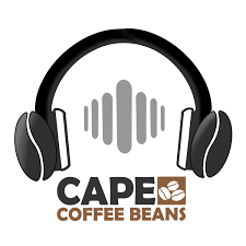 Cape Coffee Beans Podcast