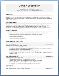 hybrid resume template free example of combination resume resume hybrid resume template free