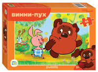 купить товары бренда <b>Step Puzzle</b> в интернет-магазине OZON.ru