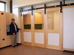 large sliding patio doors:  wood sliding patio door hardware cheap wood sliding patio door hardware fireplace interior wood combined with