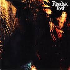 25 Years Later: <b>Paradise Lost</b> – <b>Gothic</b> – The Metal Dad