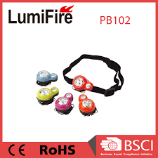 China <b>New Arrivals</b> 3LEDs Cap Portable <b>Mini LED</b> Headlamp for ...