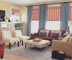 living room large size brilliant country living room ideas with red sofa also beige arm brilliant red living room furniture