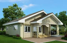 Filipino House Designs Floor Plans   Free Online Image House PlansPinoy Bungalow House Design on filipino house designs floor plans