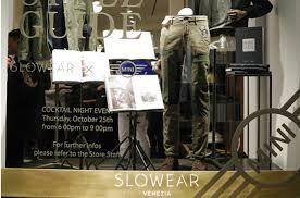 "Slowear x MINI Celebrate ""The Modern <b>Gentleman's Style</b> Guide ..."