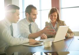 soft skills you need national institute of education technology payroll procedures