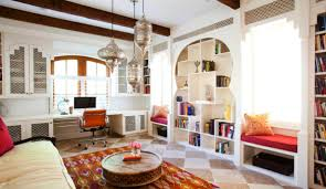 house moroccan style home moroccan  moroccan interior design for spacious and airy living room t