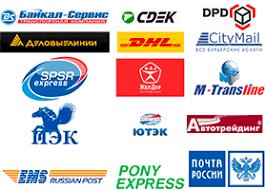 <b>Проекторы</b> - vipacoustic.ru