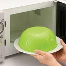 Y152 <b>Multifunction</b> Silicone Kitchen 1 Pc Drain <b>Basket</b> Rice Washing ...