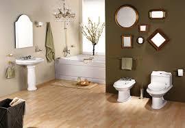 wood bathroom mirror digihome weathered: fixtures lighting fixtures adorable fixtures lighting fixtures adorable bathroom mirrors lowes digihome