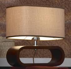 <b>Настольный</b> светильник <b>Lussole LSF</b>-2104-<b>01</b>, коричневый