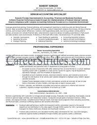 marketing manager resume examples legal resume samples uk managing    resume senior product manager senior business development manager resume workbloom resumesamplesby nationallycertified resume writer