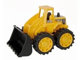 <b>Машинки</b> для мальчиков: купить детские наборы игрушечных ...