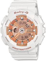 Купить <b>часы Casio</b> в Москве, каталог и цены на наручные часы ...