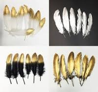 Linyuan wholesale all kinds of <b>natural</b> feathers - Small Orders ...
