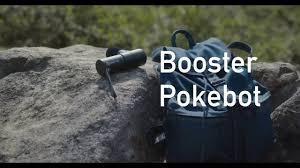 <b>BOOSTER Mini</b> Electric <b>Muscle</b> Massage Gun | Aliexpress - YouTube