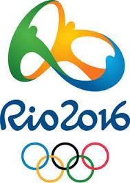 """Résultat de recherche d'images pour """"logo olympique 2016"""""""