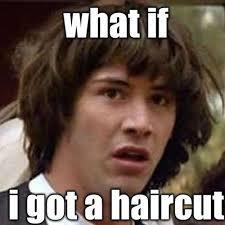 Conspiracy Keanu Memes via Relatably.com