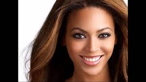 List Of Female Singers Top 10 Most Beautiful Women Singer In Hollywood Youtube