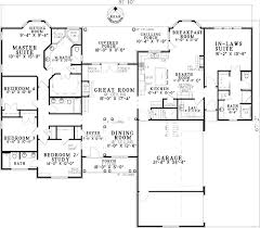 images about Income property  multigenerational layout on       images about Income property  multigenerational layout on Pinterest   Floor Plans  House plans and In Law Suite