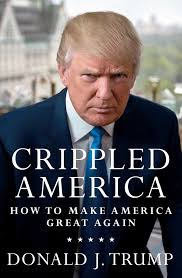 「『CRIPPLED AMERICA」の画像検索結果