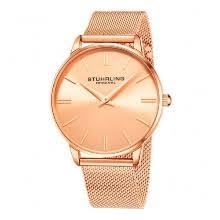 <b>Мужские часы</b> стекло: Krysterna — купить в интернет-магазине ...