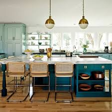 painted kitchen cabinets toned pictures options
