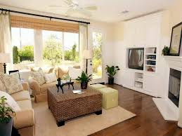 tips for arranging furniture in a small living room modern arranging furniture small