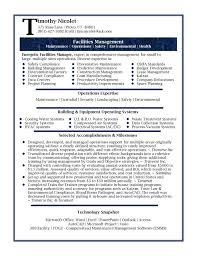 three types of resume formats administrative engineering types combination style resume template combination style resume example combination style resume sample