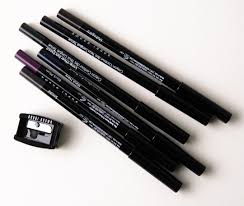 <b>Bobbi Brown</b> Long-Wear Eye Pencils Review, Photos, Swatches