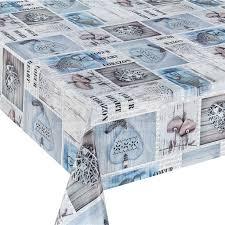 <b>Клеенка на тканевой</b> основе Флер 8876-2, 1.4х20 м в Москве ...