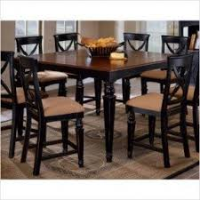 person dining room table foter:  seater pub style table  seater pub style table  seater pub style table