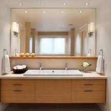 incredible vanity lighting for bathroom lighting ideas with vanity mirror with lights and modern vanity lighting amazing amazing bathroom lighting ideas picture
