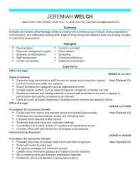interview winning resume samples office manager resume example interview winning resume samples office manager resume example interview resume sample interview resume